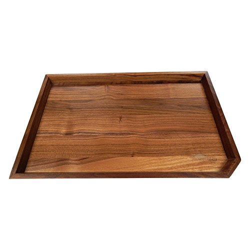 walnut tray - 8