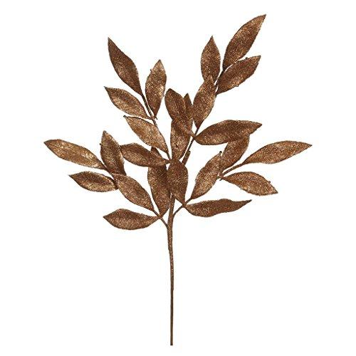 Leaf Pick - 8