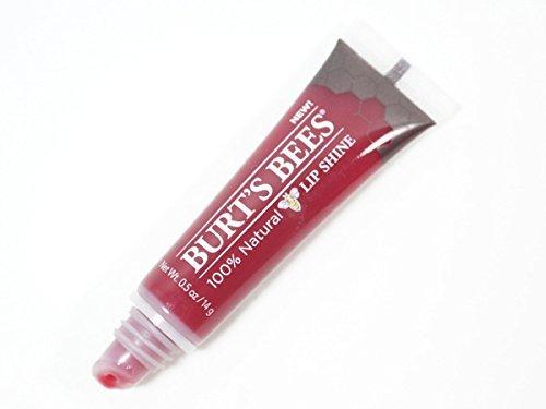 Burt's Bees Lip Shine, Flutter, 0.5 oz