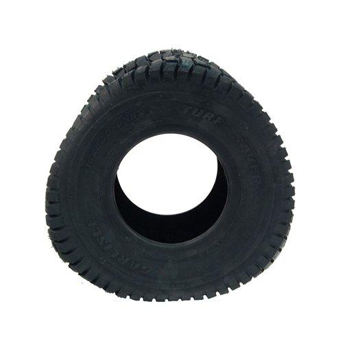 MTD Tire 20 X 8 X 8 - Tire Mtd