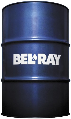 Bel-Ray Shop Oil - 20W50 - 55gal. Drum 99435-DTW by Bel-Ray