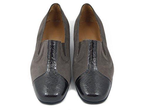OSVALDO PERICOLI Women's Court Shoes jZGUZ5