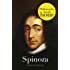 Spinoza: Philosophy in an Hour