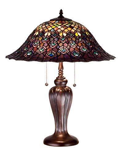 Meyda Tiffany 26666 Lighting, 25