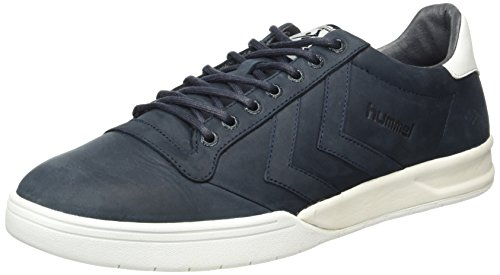 Hml Stadil Hiver Bas Sneaker (arbre Inf