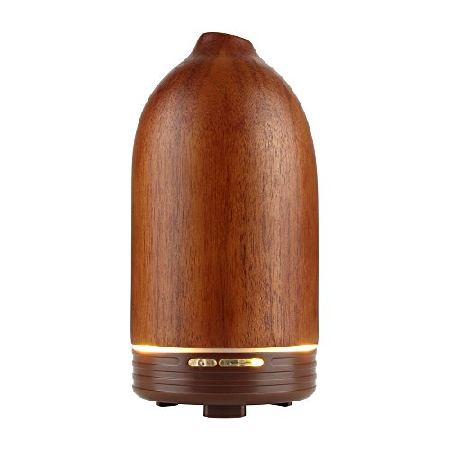 real-wood-essential-oil-diffuser-100ml-joly-joy-decorative-ultrasonic-aromatherapy-humidifier-with-l