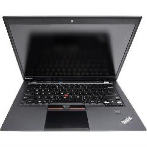 ThinkPad X1 Carbon 34486N8 14