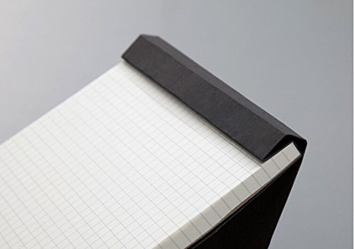 A4 Size Ruled Paper - 9