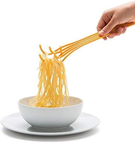 Yellow Monkey Business 7290016067552 Spaghetti Pasta Server