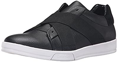 Calvin Klein Men's Baku Fashion Sneaker