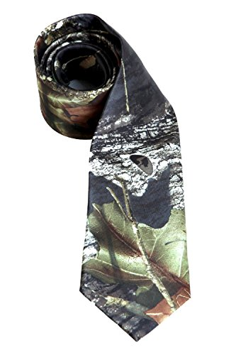 WuLion Abstract Image Flowers Daisies Leaves Bright Sunbeams Lights Artwork Men's Classic Silk Wide Tie Necktie (8 CM) by WuLion (Image #3)