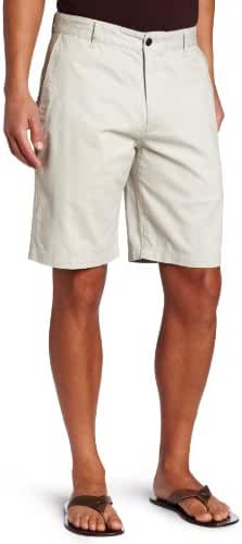 Dockers Men's Classic-Fit Perfect Short