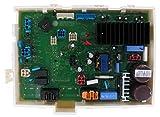 lg control board part - LG Washer Control Board Part 6871ER1078TR 6871ER1078T Model LG WM2277HB