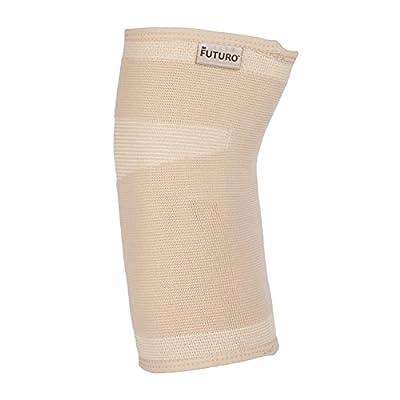 Futuro Comfort Lift Elbow Support