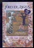 The Baby Angel, Suzanne Weyn, 0816738246