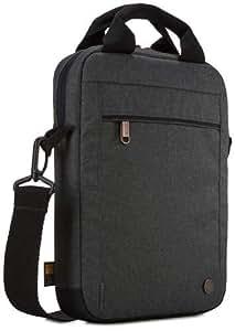 Case Logic Polyester Black Multi use