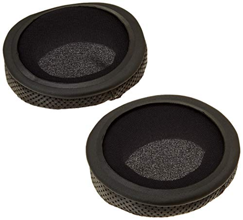 Dekoni Audio Fostex TH900 Elite Sheepskin Replacement Memory Foam Ear Pad Set