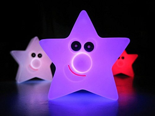 gotd-1pc-new-changing-color-led-light-multi-color-magic-novelty-star-smile-night-lamp