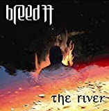 The River [CD 1] by Breed 77