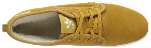 Originals W Adidas Desert Beige Honey top wheat wheat High Femme Rqwwdr6tn