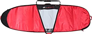 Surftech Ripstop Stand Up Paddle Wide Board Bag