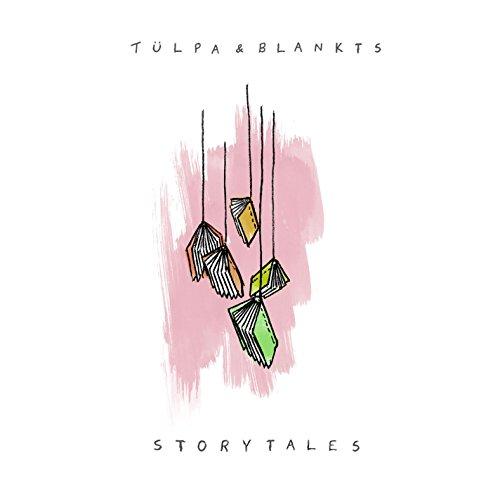 Storytales [Explicit]