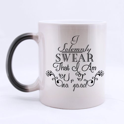 popular-funny-harry-potter-i-solemnly-swear-that-i-am-up-to-no-good-morphing-coffee-mug-or-tea-cupce