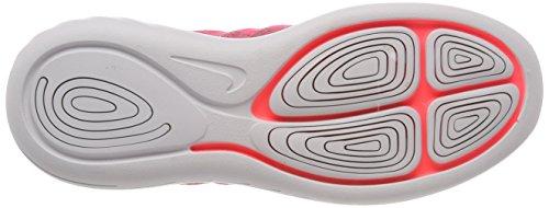 Donna solar Scarpe 006 Lunarglide Running v Grigio Da Nike Punch 9 hot Red gunsmoke w8OXqggxE