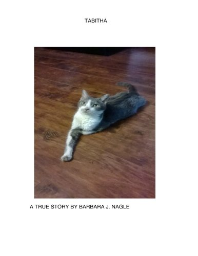 Download Tabitha: A True Story pdf