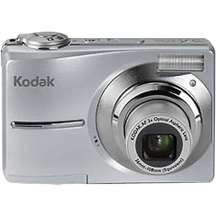 KODAK C513 DRIVER FREE