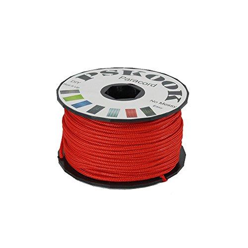red nano cord - 8