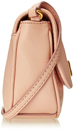 Handle Sofia Too Bag Hot Bloom Jacobs Marc by Cross Marc Body To Dusty qFTY00g