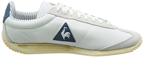 Legacy Blanc e17 White Quartz Court Optical Schuhe q0RHvwEg