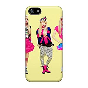 IpO30447nDpl Luoxunmobile333 Awesome Cases Covers Compatible With Iphone 5/5s - Kyary Pamyu Pamyu