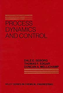 Amazon process dynamics and control 9780471000778 dale e process dynamics and control wiley series in chemical engineering fandeluxe Gallery