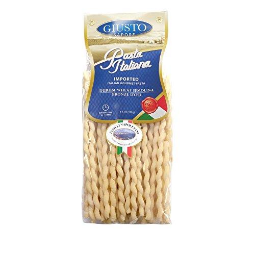 italy pasta - 4