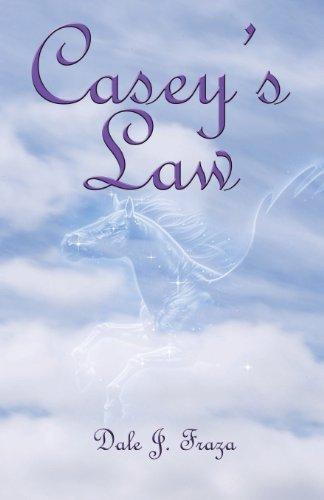 caseys-law