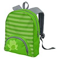 green sprouts Backpack