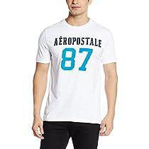 Minimum 40% Off On Aeropostale