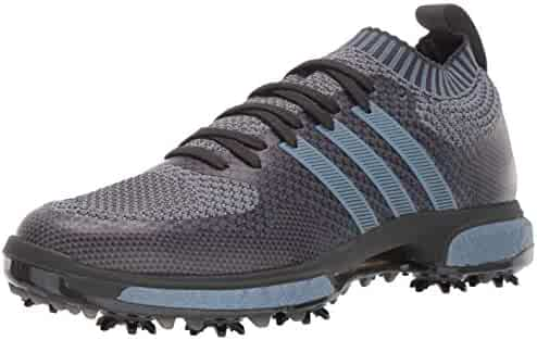 3f9d293228361 Shopping adidas - $100 to $200 - Golf - Athletic - Shoes - Men ...
