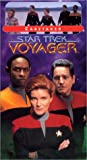 Star Trek - Voyager, Episodes 1 & 2: Caretaker (Pilot) [VHS]