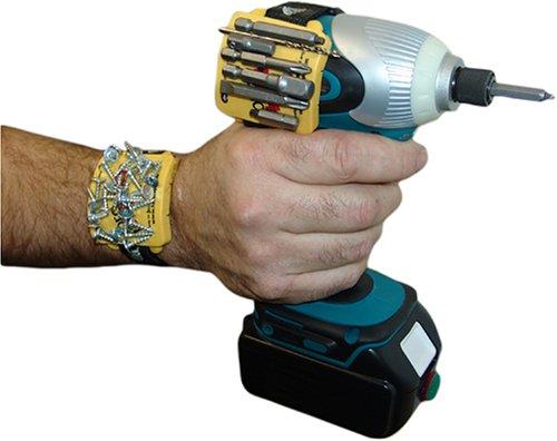 Fastcap PRO HOLD  Pro Hold strap-on magnetic holder