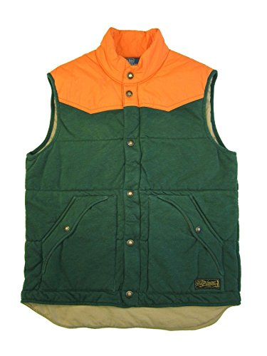 Ralph Lauren Polo French Jacket product image