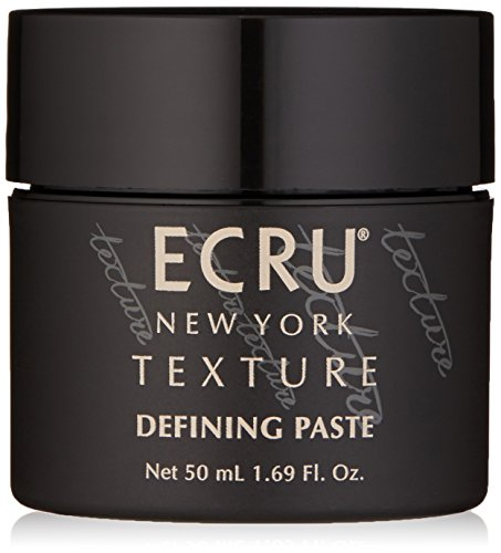 (ECRU New York Defining Paste, 1.69 oz.)