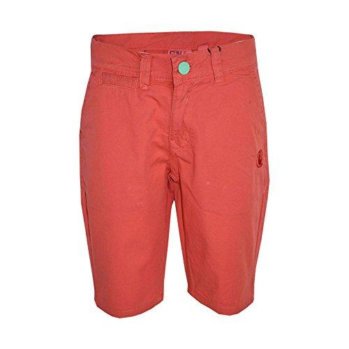 10 Kids® A2z 5 3 9 Style Branché Ali Enfants Ans 7 Plaine 4 11 2 Orange Pantalon 12 13 Baba Mode 8 Filles Leggings 6 Âge Couleur qAwp15A