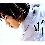 ピ(Rain) (1) - Bad Guy / Bi (Rain) vol.1 - Bad Guy (韓国盤)