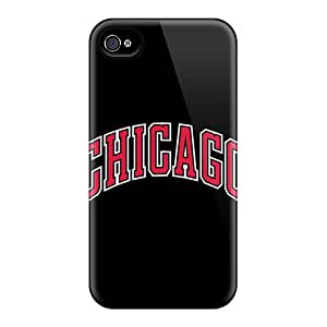 Best Hard Phone Covers For Iphone 6 With Allow Personal Design High Resolution Chicago Bulls Skin SherriFakhry