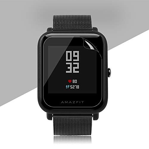 Amazon.com: Hariier 2PCS TPU Screen Protector for Xiaomi ...