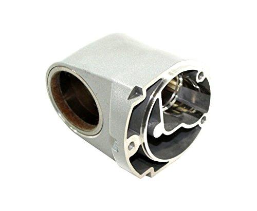 Bosch Parts 3607031170 Gear HSG Assembly