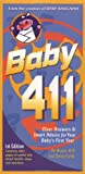 Baby 411, Ari Brown and Denise Fields, 1889392154